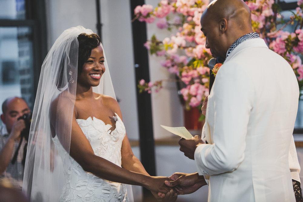 Three-Sixty-NYC-Documentary-Wedding-Photographer-Modern-39.jpg