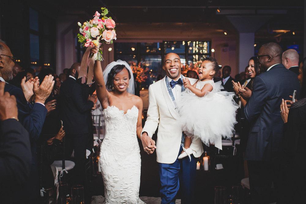 Three-Sixty-NYC-Documentary-Wedding-Photographer-Modern-40.jpg