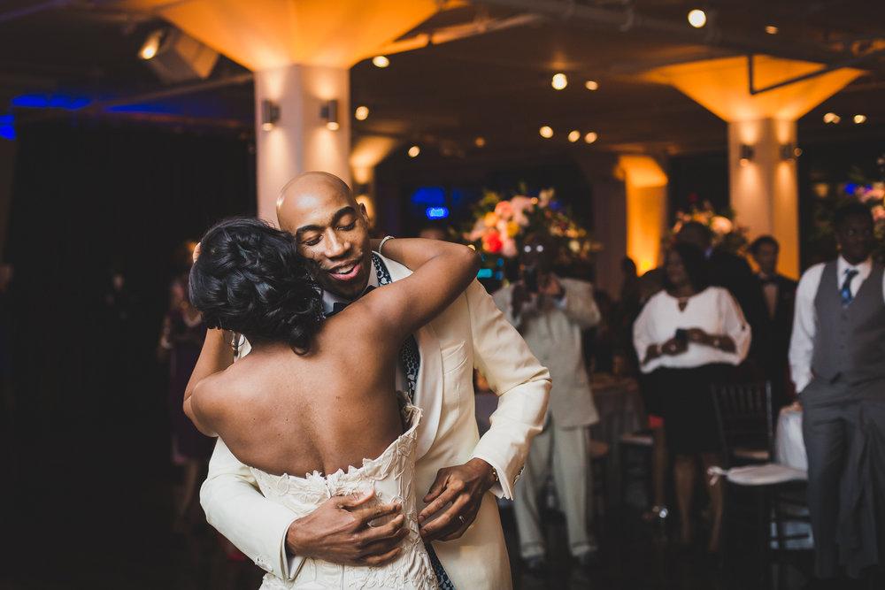 Three-Sixty-NYC-Documentary-Wedding-Photographer-Modern-45.jpg
