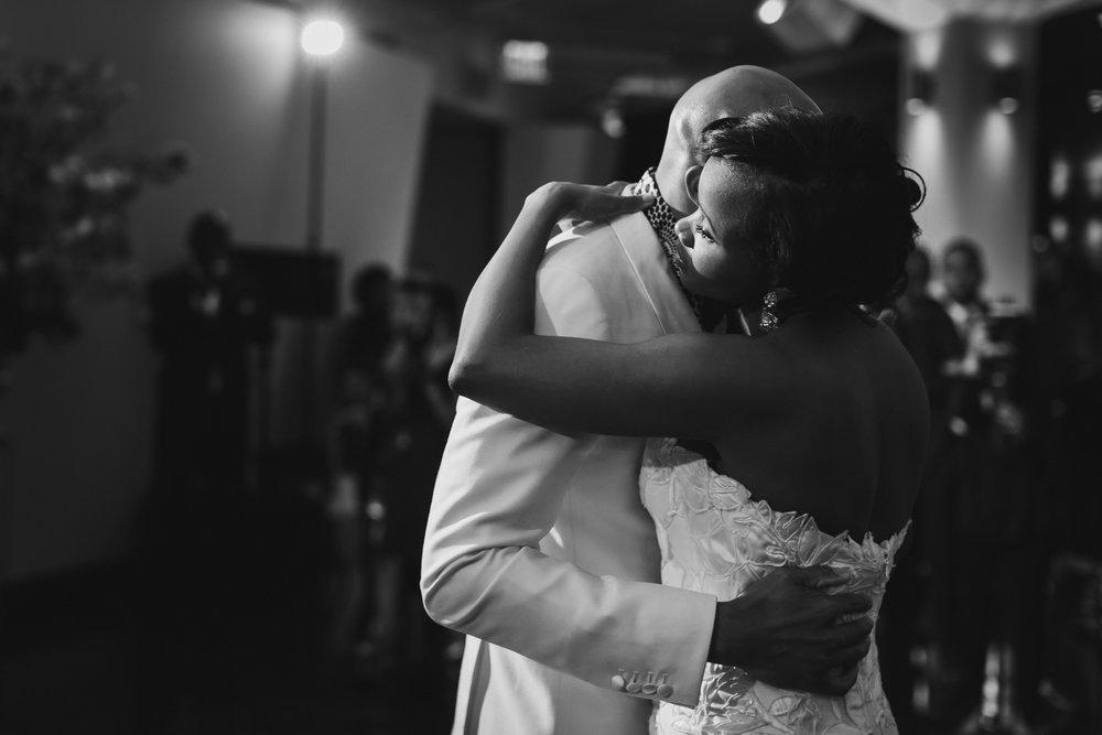 Three-Sixty-NYC-Documentary-Wedding-Photographer-Modern-47.jpg