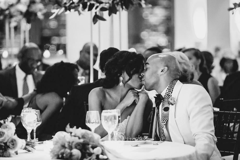 Three-Sixty-NYC-Documentary-Wedding-Photographer-Modern-55.jpg