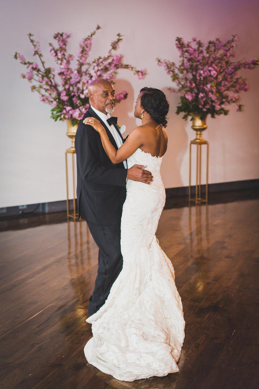 Three-Sixty-NYC-Documentary-Wedding-Photographer-Modern-60.jpg