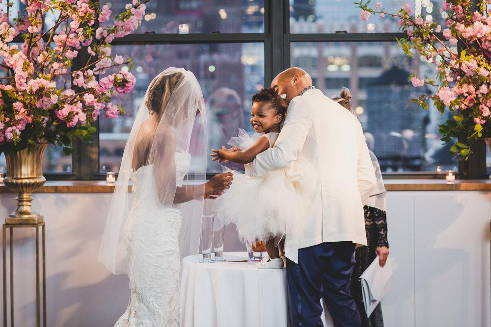 Three-Sixty-NYC-Documentary-Wedding-Photographer-Modern-84.jpg