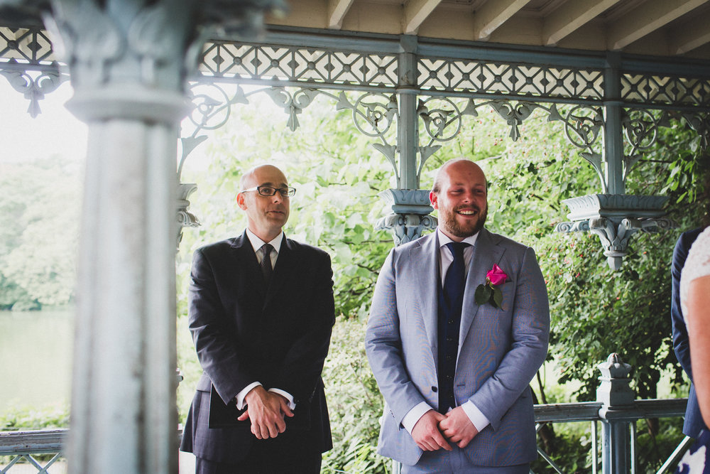 NYC-Central-Park-Elopement-New-York-Documentary-Wedding-Photographer-Dumbo-Brooklyn-Bridge-Park--12.jpg