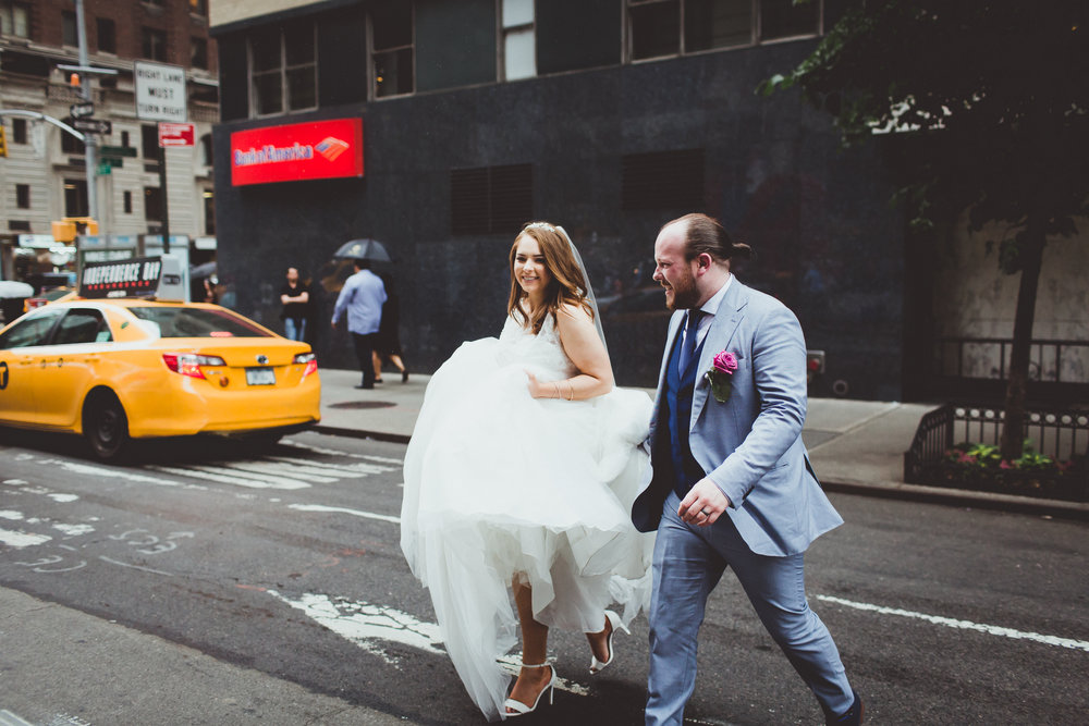 NYC-Central-Park-Elopement-New-York-Documentary-Wedding-Photographer-Dumbo-Brooklyn-Bridge-Park--31.jpg
