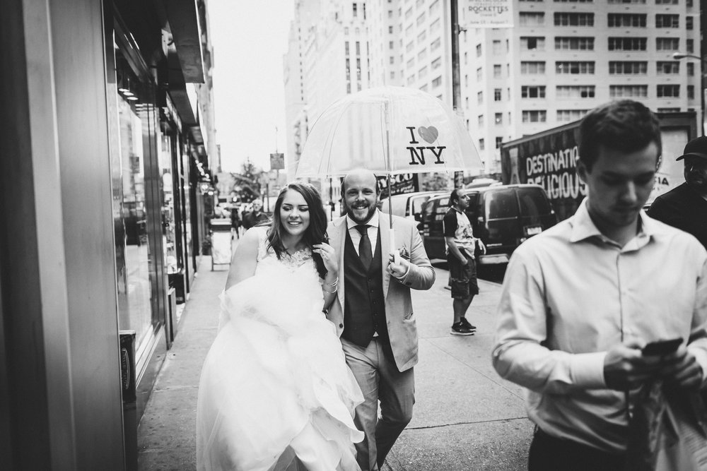 NYC-Central-Park-Elopement-New-York-Documentary-Wedding-Photographer-Dumbo-Brooklyn-Bridge-Park--32.jpg