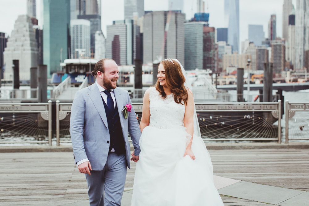NYC-Central-Park-Elopement-New-York-Documentary-Wedding-Photographer-Dumbo-Brooklyn-Bridge-Park--35.jpg