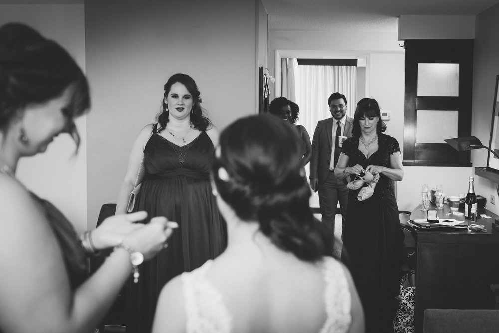 Martha-Clara-Vineyard-Long-Island-Documentary-Wedding-Photographer-10.jpg