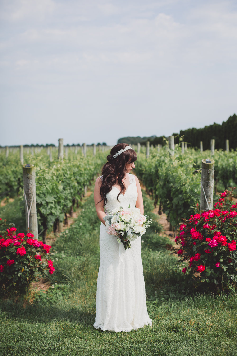 Martha-Clara-Vineyard-Long-Island-Documentary-Wedding-Photographer-21.jpg