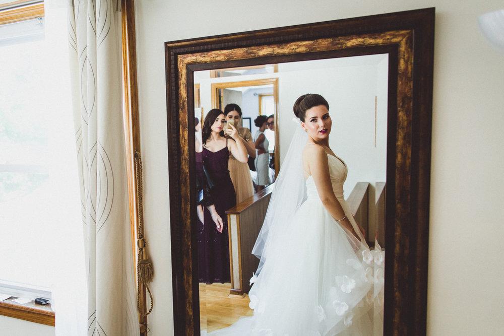 The-Estate-At-Florentine-Gardens-New-Jersey-Documentary-Wedding-Photographer-NJ-NY-12.jpg