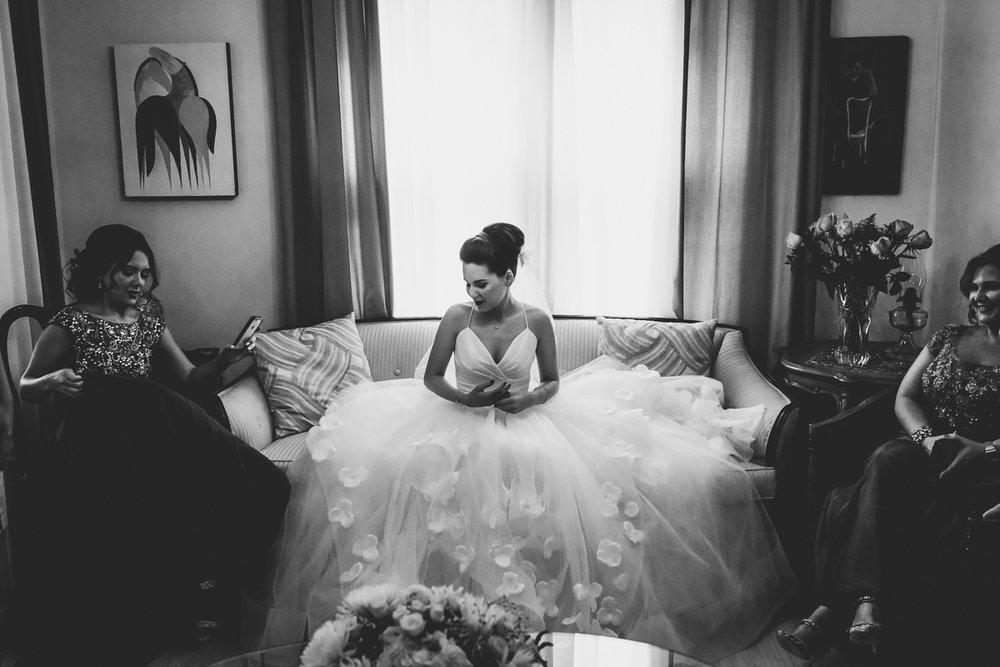 The-Estate-At-Florentine-Gardens-New-Jersey-Documentary-Wedding-Photographer-NJ-NY-16.jpg