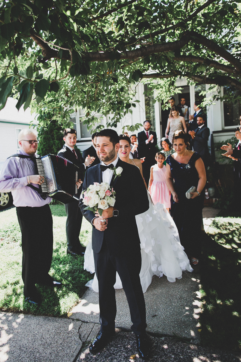 The-Estate-At-Florentine-Gardens-New-Jersey-Documentary-Wedding-Photographer-NJ-NY-21.jpg