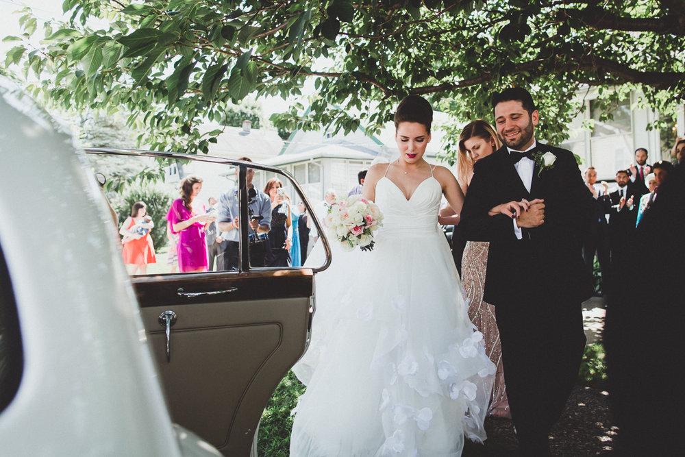 The-Estate-At-Florentine-Gardens-New-Jersey-Documentary-Wedding-Photographer-NJ-NY-23.jpg