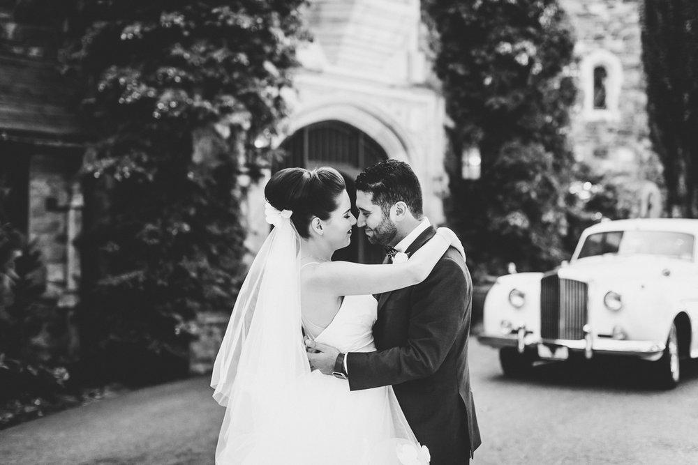 The-Estate-At-Florentine-Gardens-New-Jersey-Documentary-Wedding-Photographer-NJ-NY-25.jpg