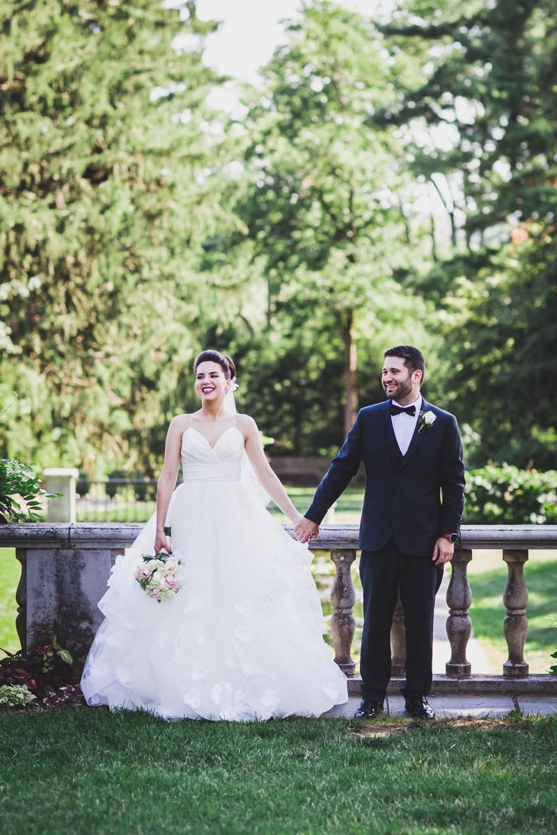 The-Estate-At-Florentine-Gardens-New-Jersey-Documentary-Wedding-Photographer-NJ-NY-29.jpg