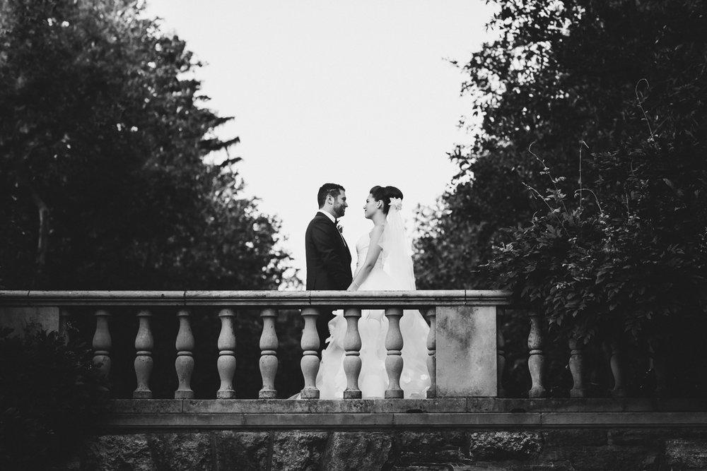 The-Estate-At-Florentine-Gardens-New-Jersey-Documentary-Wedding-Photographer-NJ-NY-30.jpg
