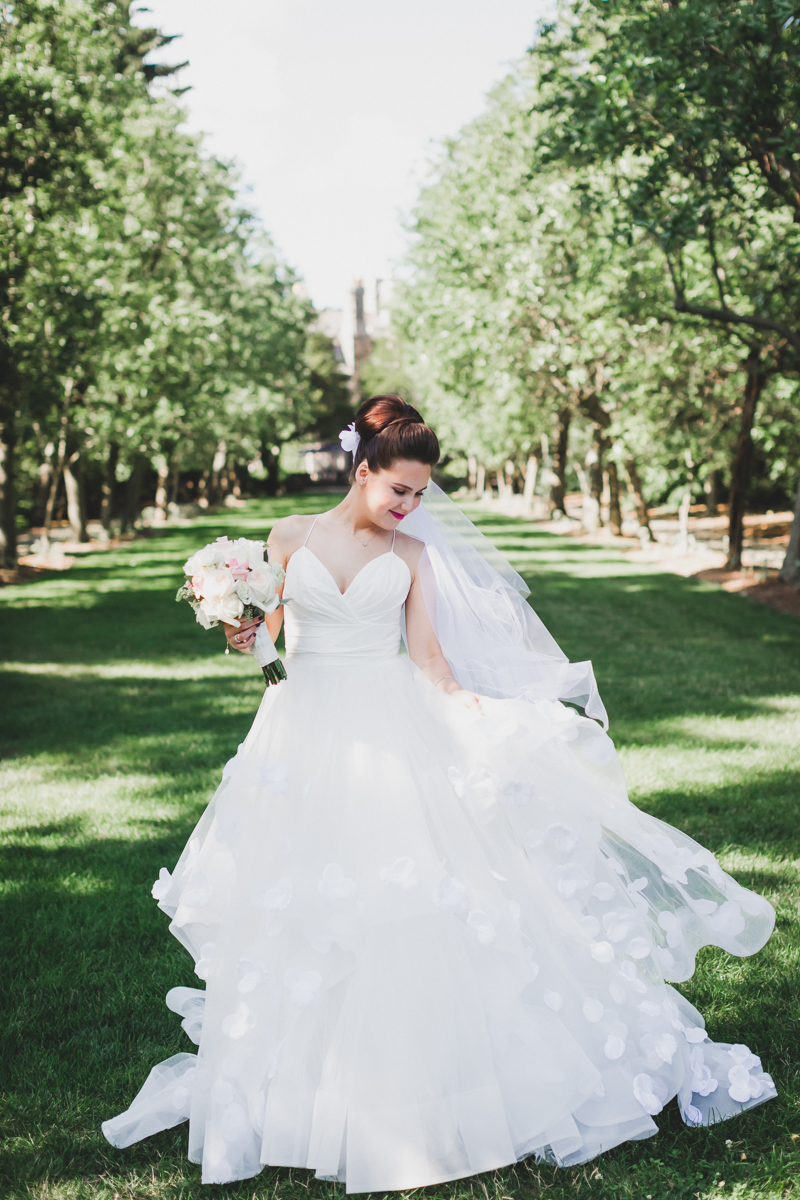 The-Estate-At-Florentine-Gardens-New-Jersey-Documentary-Wedding-Photographer-NJ-NY-34.jpg