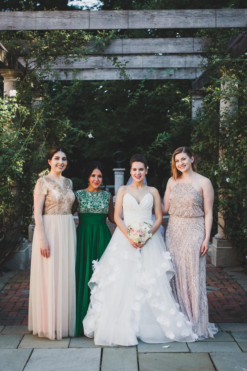 The-Estate-At-Florentine-Gardens-New-Jersey-Documentary-Wedding-Photographer-NJ-NY-36.jpg