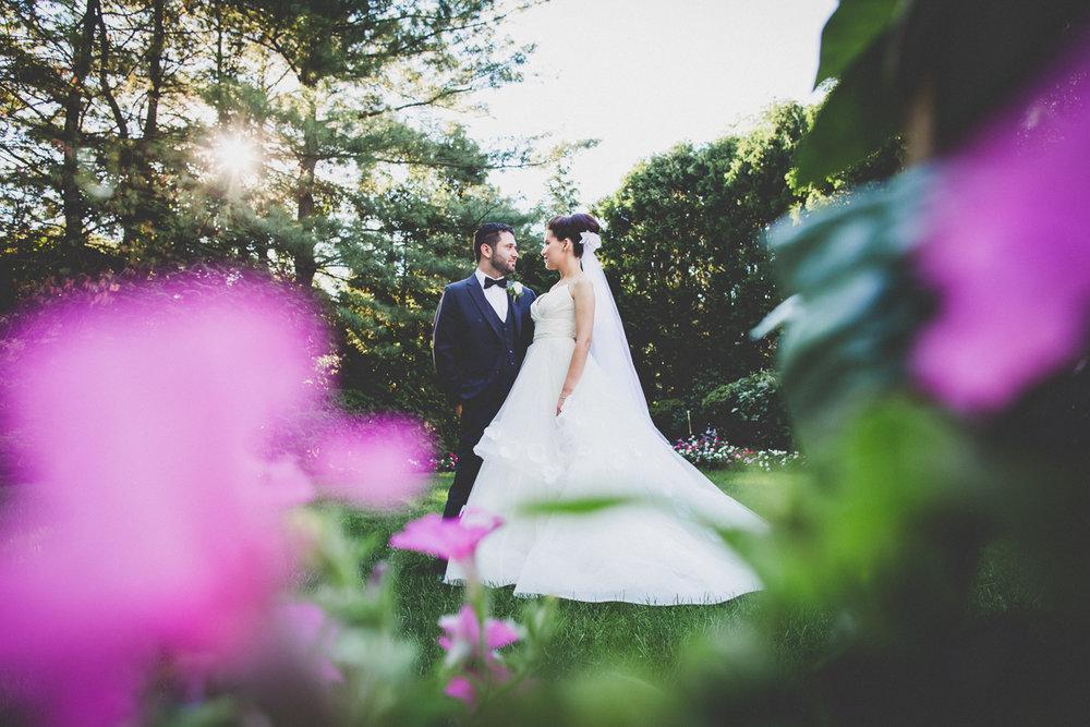 The-Estate-At-Florentine-Gardens-New-Jersey-Documentary-Wedding-Photographer-NJ-NY-38.jpg