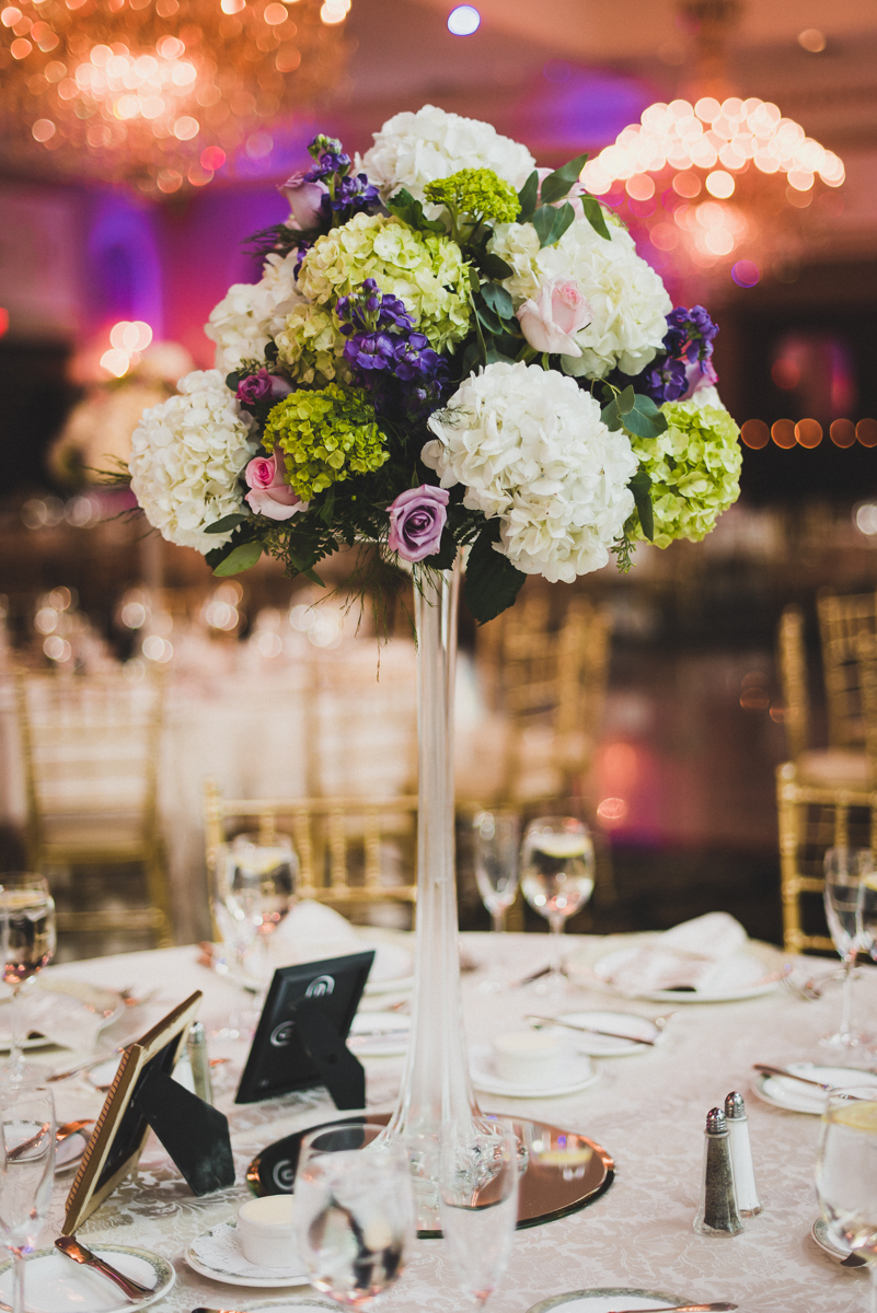 The-Estate-At-Florentine-Gardens-New-Jersey-Documentary-Wedding-Photographer-NJ-NY-45.jpg