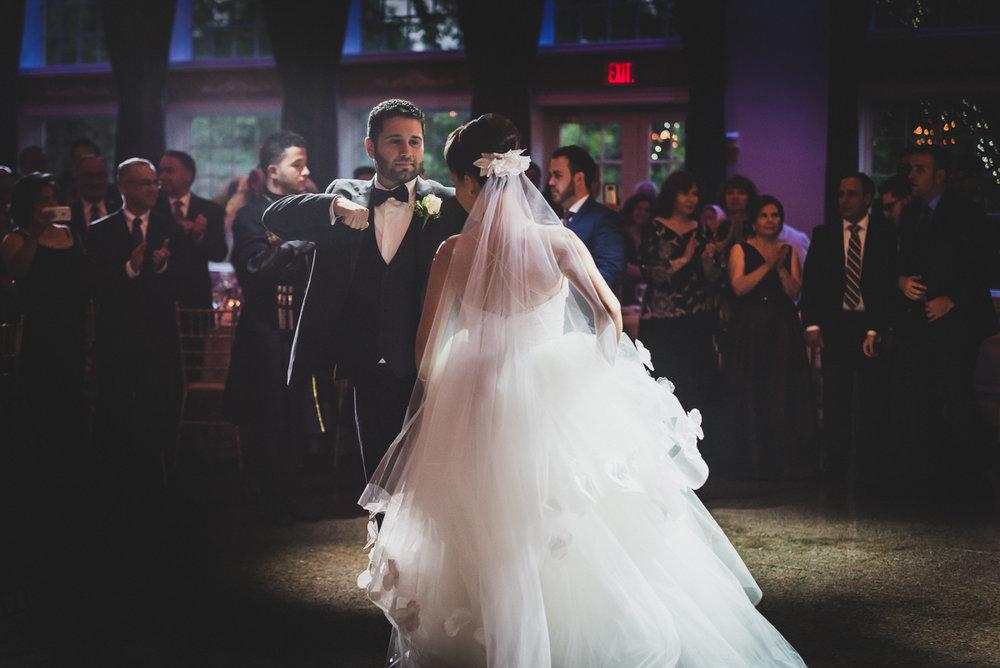 The-Estate-At-Florentine-Gardens-New-Jersey-Documentary-Wedding-Photographer-NJ-NY-49.jpg
