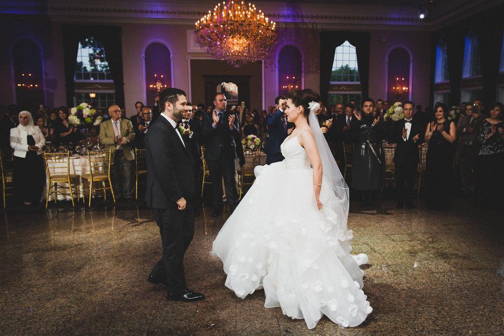 The-Estate-At-Florentine-Gardens-New-Jersey-Documentary-Wedding-Photographer-NJ-NY-50.jpg