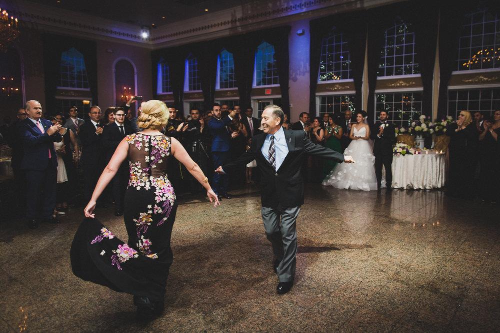 The-Estate-At-Florentine-Gardens-New-Jersey-Documentary-Wedding-Photographer-NJ-NY-53.jpg