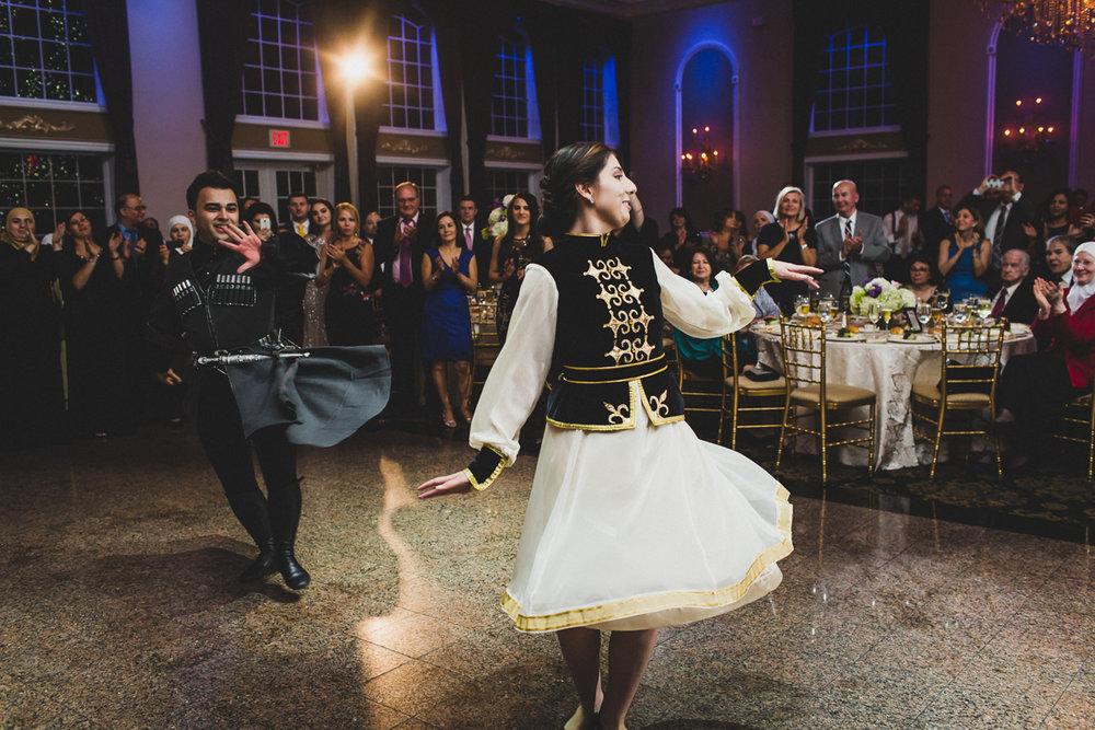 The-Estate-At-Florentine-Gardens-New-Jersey-Documentary-Wedding-Photographer-NJ-NY-56.jpg