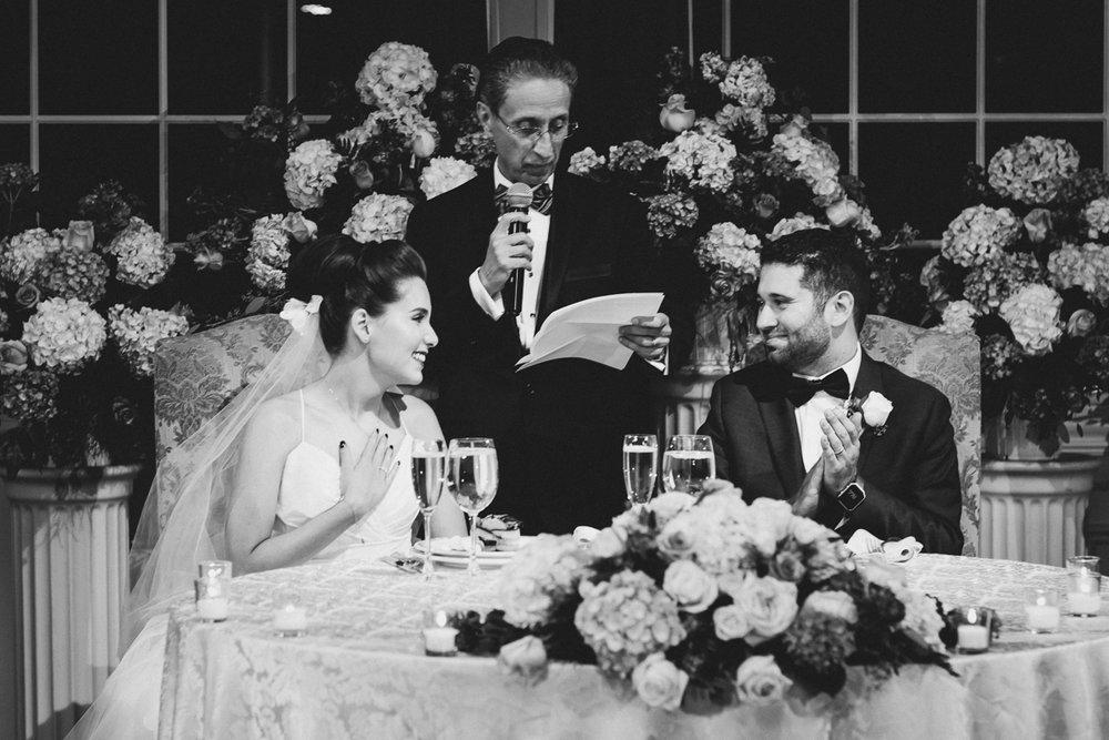 The-Estate-At-Florentine-Gardens-New-Jersey-Documentary-Wedding-Photographer-NJ-NY-59.jpg