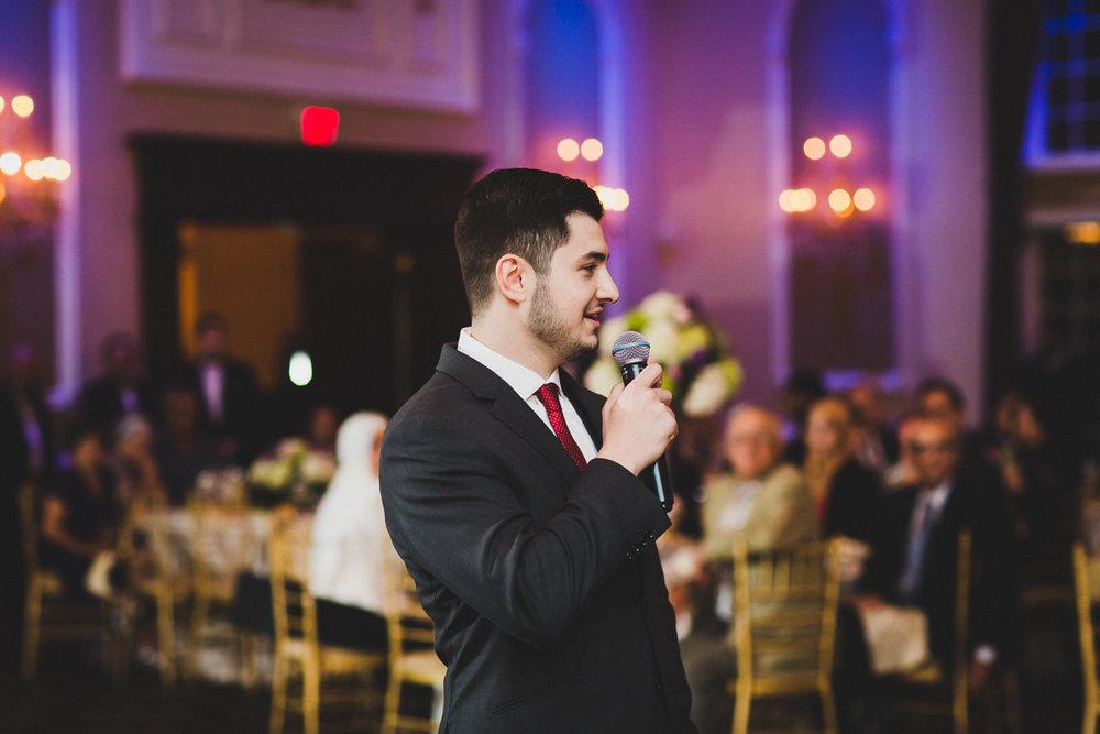 The-Estate-At-Florentine-Gardens-New-Jersey-Documentary-Wedding-Photographer-NJ-NY-61.jpg