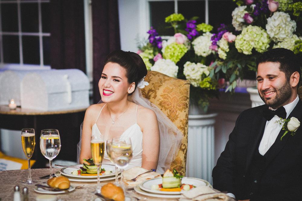 The-Estate-At-Florentine-Gardens-New-Jersey-Documentary-Wedding-Photographer-NJ-NY-60.jpg