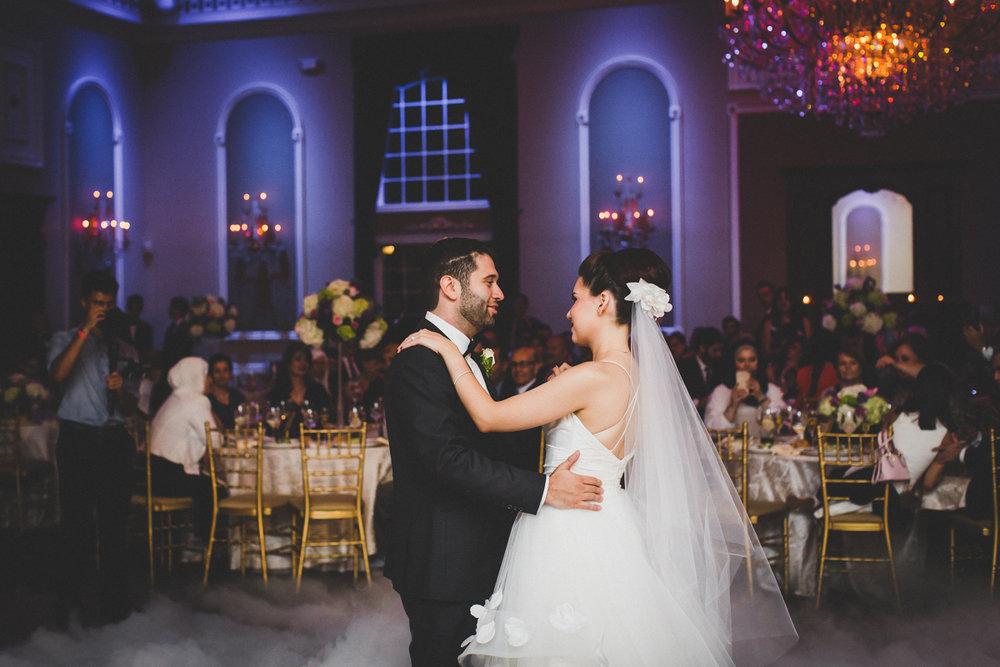The-Estate-At-Florentine-Gardens-New-Jersey-Documentary-Wedding-Photographer-NJ-NY-62.jpg