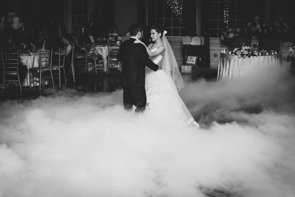 The-Estate-At-Florentine-Gardens-New-Jersey-Documentary-Wedding-Photographer-NJ-NY-63.jpg