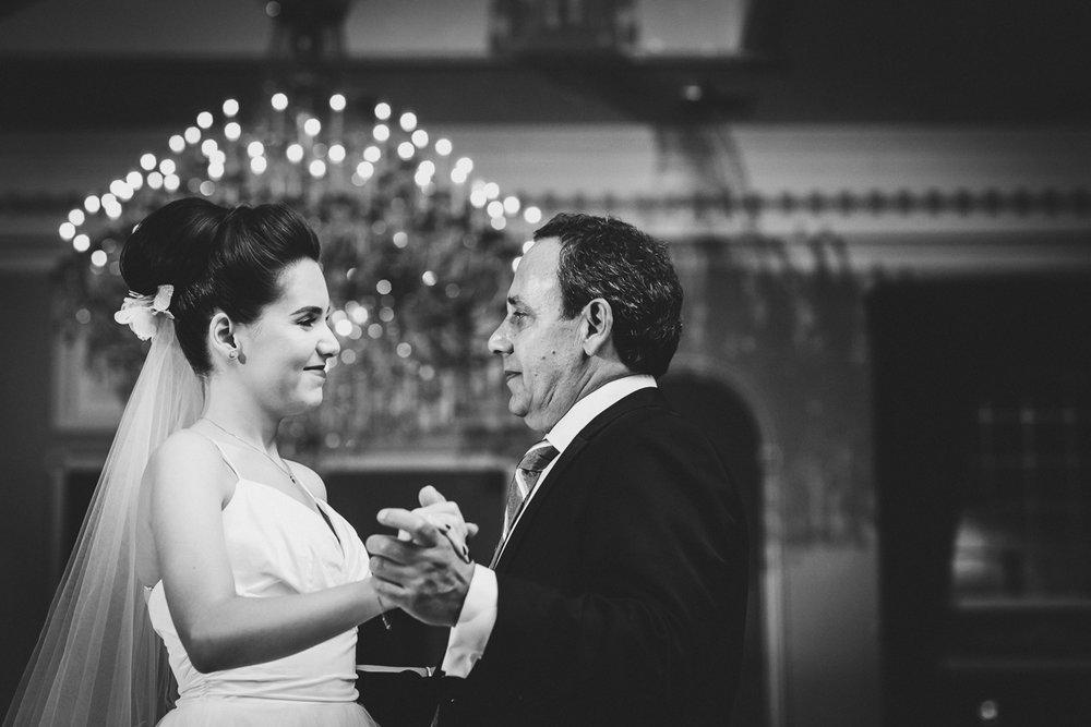 The-Estate-At-Florentine-Gardens-New-Jersey-Documentary-Wedding-Photographer-NJ-NY-74.jpg