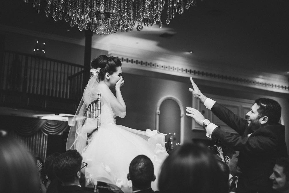 The-Estate-At-Florentine-Gardens-New-Jersey-Documentary-Wedding-Photographer-NJ-NY-77.jpg