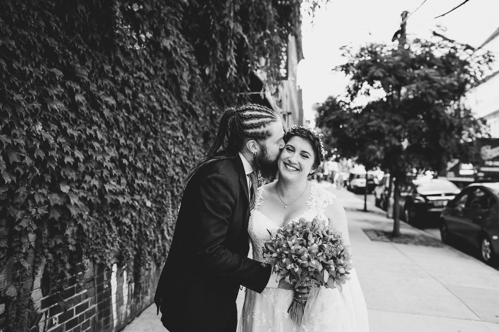 Mymoon-Brooklyn-Documentary-Wedding-Photography-19.jpg