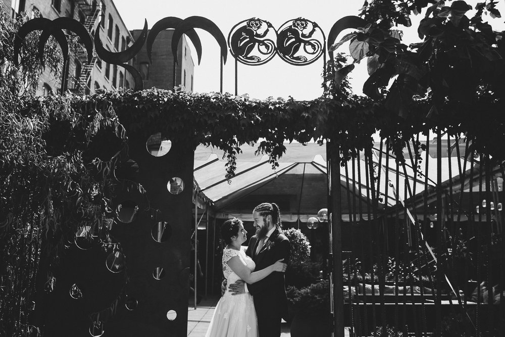Mymoon-Brooklyn-Documentary-Wedding-Photography-20.jpg