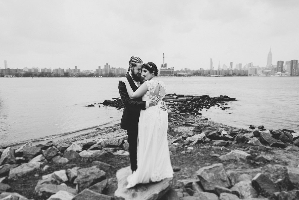 Mymoon-Brooklyn-Documentary-Wedding-Photography-29.jpg
