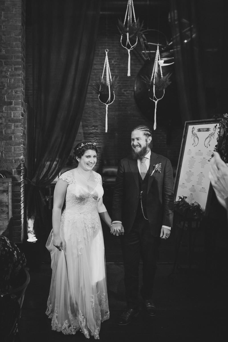 Mymoon-Brooklyn-Documentary-Wedding-Photography-59.jpg
