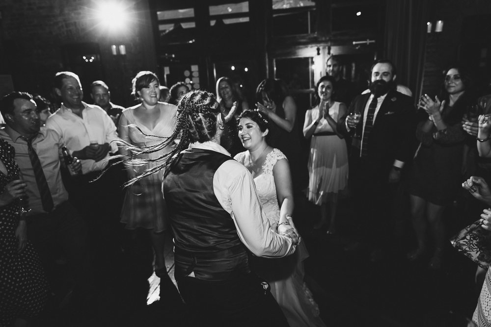 Mymoon-Brooklyn-Documentary-Wedding-Photography-76.jpg