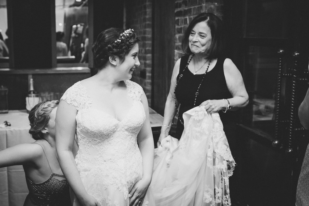 Mymoon-Brooklyn-Documentary-Wedding-Photography-91.jpg