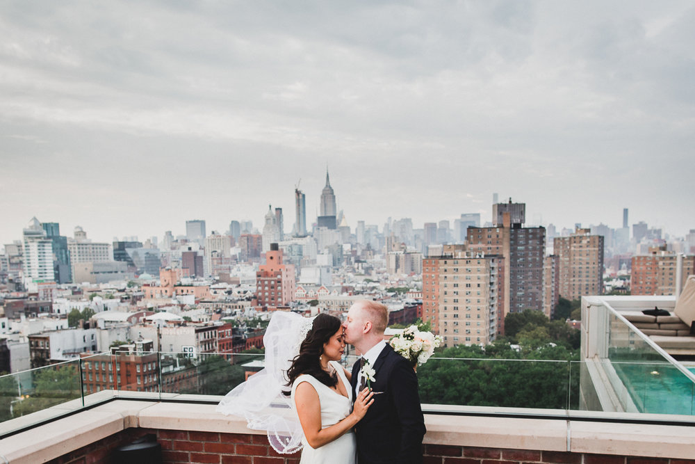 Freemans-Restaurant-Hotel-Indigo-Intimate-Wedding-New-York-Documentary-Wedding-Photography-14.jpg