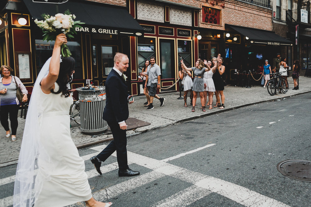 Freemans-Restaurant-Hotel-Indigo-Intimate-Wedding-New-York-Documentary-Wedding-Photography-17.jpg
