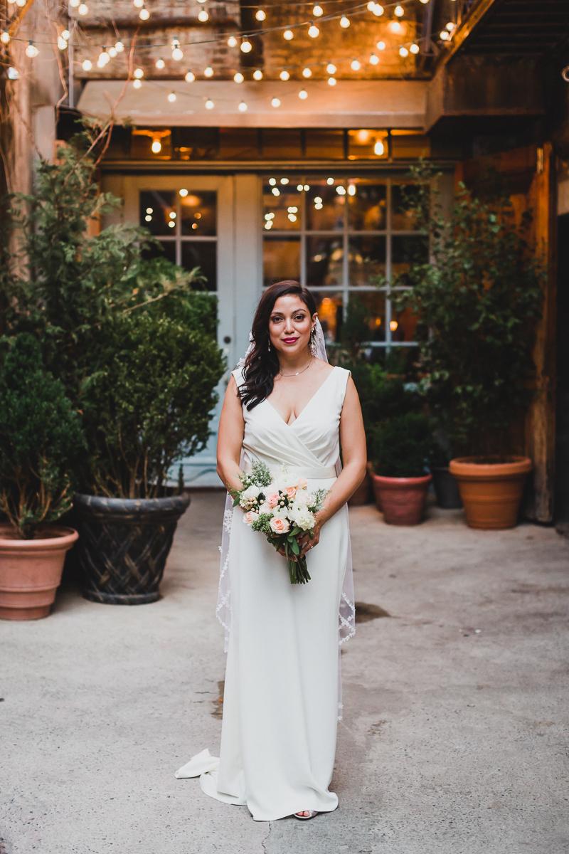 Susie serfass wedding