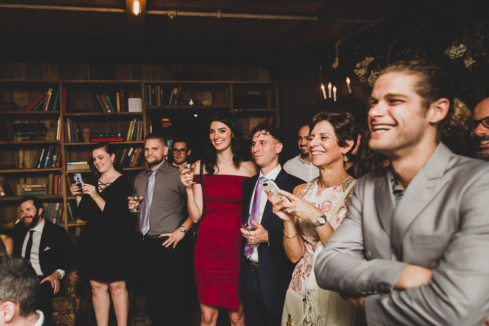 Freemans-Restaurant-Hotel-Indigo-Intimate-Wedding-New-York-Documentary-Wedding-Photography-31.jpg