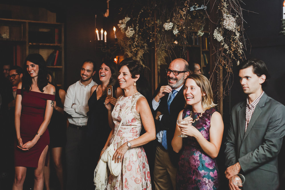 Freemans-Restaurant-Hotel-Indigo-Intimate-Wedding-New-York-Documentary-Wedding-Photography-41.jpg