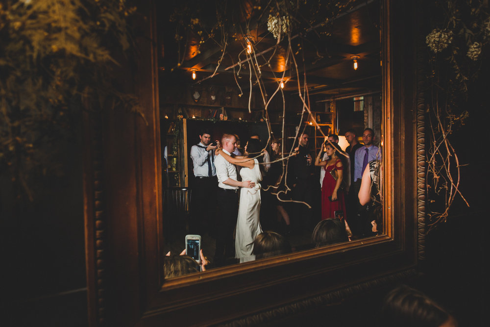 Freemans-Restaurant-Hotel-Indigo-Intimate-Wedding-New-York-Documentary-Wedding-Photography-63.jpg