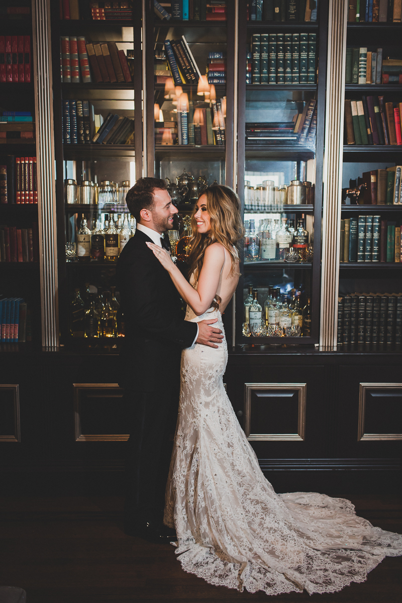 The-Skylark-and-The-William-Hotel-New-York-Documentary-Wedding-Photographer-28.jpg
