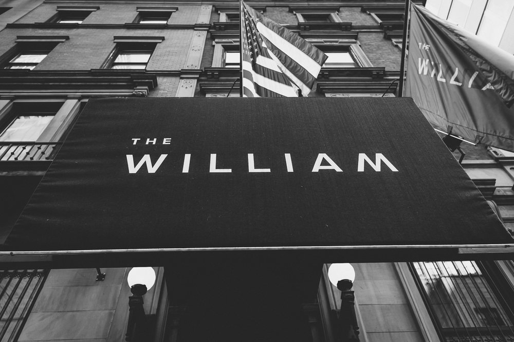 The-Skylark-and-The-William-Hotel-New-York-Documentary-Wedding-Photographer-31.jpg