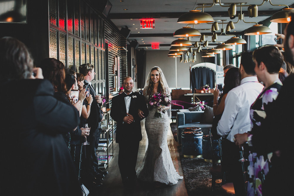 The-Skylark-and-The-William-Hotel-New-York-Documentary-Wedding-Photographer-42.jpg